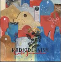Radiodervish conquista il primo posto di Playlist