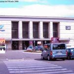 Aiezza: il declassamento della stazione di Foggia provocato dal menefreghismo