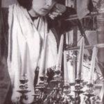 Anna Maria Ortese sul Gargano: grandi pagine dimenticate