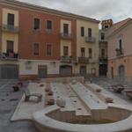 Duemila passi per Foggia: partecipate alla consultazione popolare