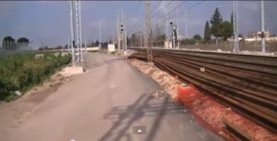 Una seconda stazione per Foggia. Ma dove?