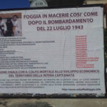 """Raffaele Vescera: """"Foggia, una città assassinata"""""""