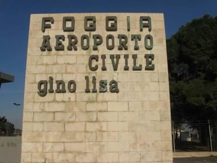 Gino Lisa declassato, ma adesso la Regione apre