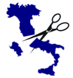 Divario Nord-Sud, vergogna italiana