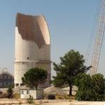 Masterplan per il Sud: per Manfredonia potrebbe essere una grande opportunità