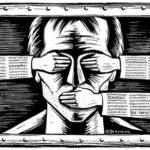 Ciccarelli: La crisi dell'editoria è crisi della democrazia