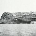 Gargano, terra dimenticata (2)