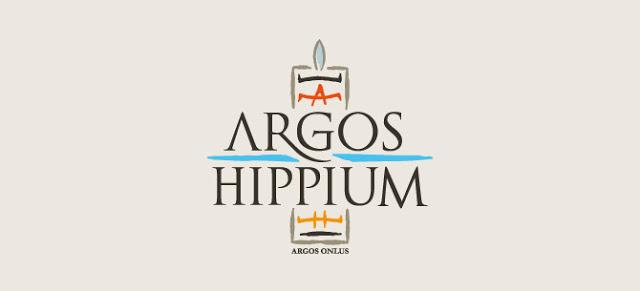 Domani Argos Hippium: il premio che racconta la Capitanata migliore