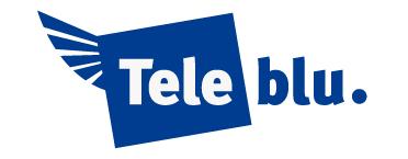La crisi di Teleblu, la fine dell'editore politico