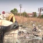Foggia, degrado strade e comparto Biccari: la Feneal Uil attacca il sindaco