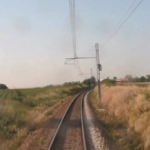Ferrovia: slitta il raddoppio della Lesina-Termoli