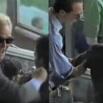 Foggia-Juve del '93: la verità sulla lite in tribuna