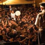 La Fiera del Levante rende omaggio alla musica di Carpino