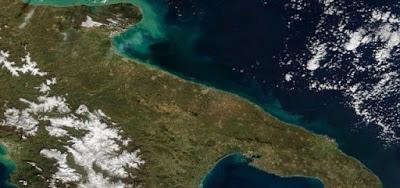 Lauriola: La Puglia si sviluppa se le opportunità prevarranno sugli opportunismi