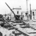 Quanti furono i morti nel sottopassaggio nella tragica estate del 1943?