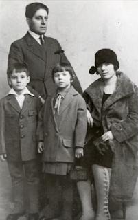 Nell'anniversario della morte di Giuseppe Di Vittorio ecco il film di Matteo Carella e Lello Saracino
