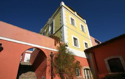 """Due """"prime"""" a Cortelli, la rassegna di corti di Sant'Agapito"""