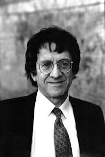 Morto Sabino Acquaviva, padre morale del Parco del Gargano