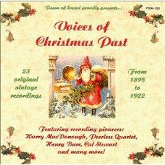 In omaggio un cd con antiche canzoni della tradizione natalizia