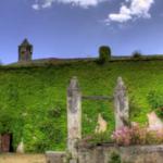 L'Arcivescovo al Ministro Franceschini: Salvate l'Abbazia di Calena