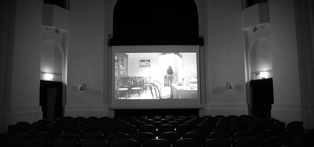 Torna a Foggia il cinema d'essai