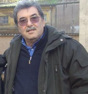 Lo Spi Cgil difende gli ospedali di Manfredonia e Lucera: scenderemo in piazza