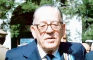 Rodi Garganico ricorda Teodoro Moretti