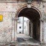 Rignano Garganico, vittima del ghetto…