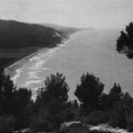 Il Gargano degli anni Trenta negli scatti di Rodolfo Longo