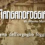 Su Manganofoggia.it si possono sfogliare le Cento Città d'Italia