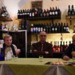 Zavattini, De Sica, Napoli: il Bel Paese secondo Maurizio Micheli
