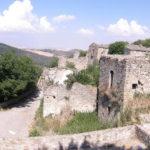 Come raccontare il patrimonio storico e culturale, da Accadia parte la sfida