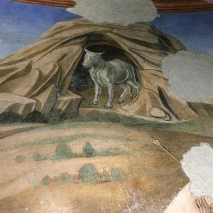 L'antica Siponto torna alla luce a Roma