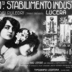 L'idea di De Tullio: e se Lettere Meridiane diventasse una rivista?