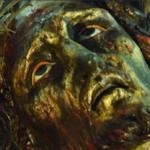 """Scoperto il """"misterioso"""" scultore dei Crocifissi di Foggia e di Troia"""