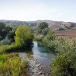 Dissesto idrogeologico: la Capitanata intercetta quasi il 70% dei fondi regionali
