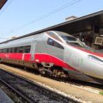 Seconda stazione a Foggia Sud: il sì del Comune