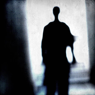 L'ombra che uccide, una tragica storia garganica di un secolo fa