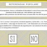Referendum, il malessere dei Monti Dauni