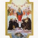 Le opere di Tullio Spadaccino: bellezze nascoste nelle chiese foggiane