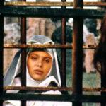 In tv Le monache di Sant'Arcangelo del foggiano Paolella