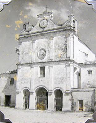 Foggia nel 1944, le immagini struggenti della collezione Schoenfeld