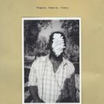 Il Ghetto di Foggia approda al festival di Nuova Delhi (e sul Google Cultural Institute)