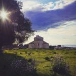Una mail per salvare Santa Maria di Devia