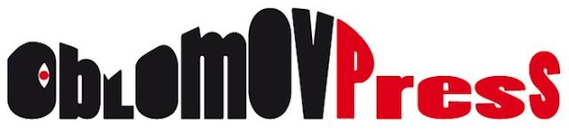 On line il nuovo numero di Oblomov, scoppiettante rivista lucerina