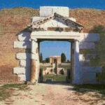 Via all'ottava edizione dei Luoghi del Cuore: in vetta l'Anfiteatro romano di Lucera