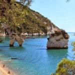 Provincia di Foggia più bella d'Italia, lo dice World Inside Pictures