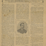 La prima intervista ad Umberto Giordano