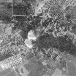Foggia ricorda il primo bombardamento