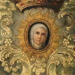 Il 22 maggio 1845 l'ultima apparizione della Madonna a Foggia